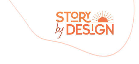 Story By Design.co